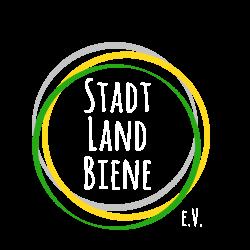 Stadt-Land-Biene e.V.